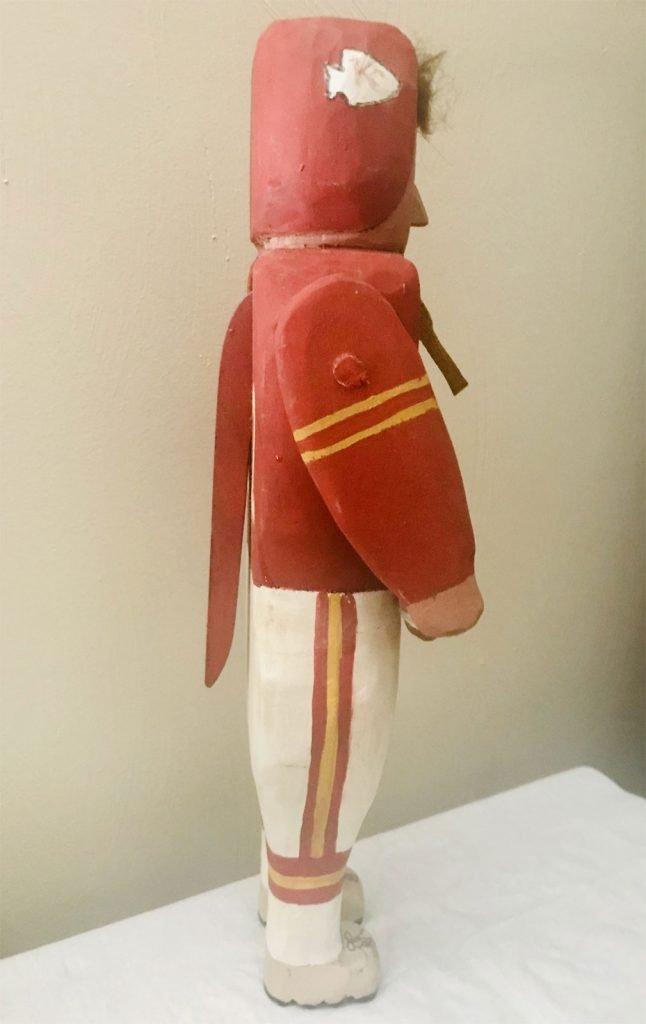 Special Orders - kids sports - graduation - Mary Myers Folk Art